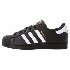 Adidas Originals  Superstar  Baskets  blanc noir