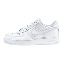 Nike Air Force1White