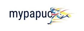 mypapuc